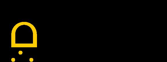 hobos_logo_mit_claim_schwarz_rgb