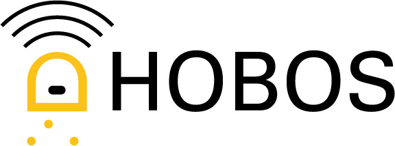 hobos_logo