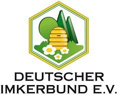 Deutscher Imkerbund