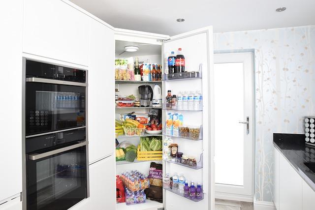 Kühlschrank Licht : Honig in den kühlschrank? gehört das bienenprodukt in die kältekammer
